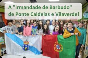 barbudos7