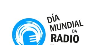 Día Mundial da Radio: a radio es ti!